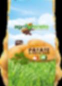 confezione patate agriveneto