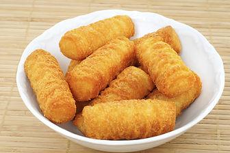 patate cipolle agriveneto