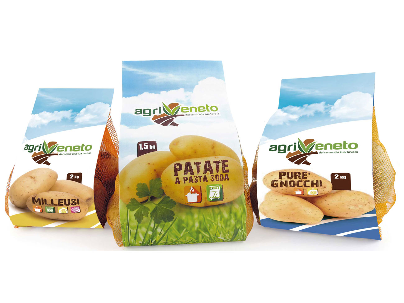 patate agriveento spa.jpg