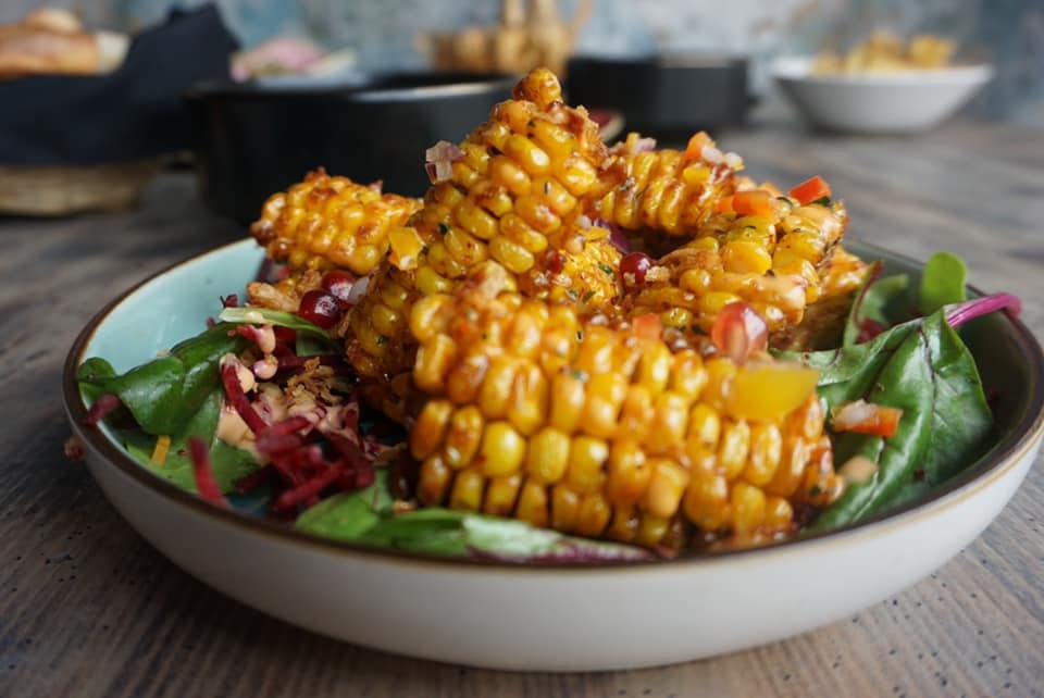 corn ribs.jpg