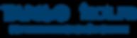 tf-logo-blue.png