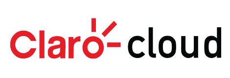 logoCloud.png