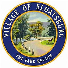 village of sloatsburg.jpg