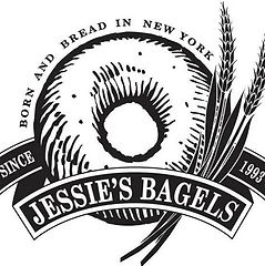 jessie bagels sloatsburg.jpg