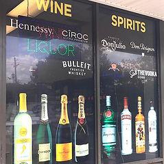 sloatsburg wine & liquor.jpg