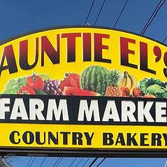 Auntie El sign closeup.jpg