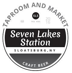 seven lakes station.jpg