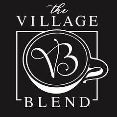 the village blend.jpg