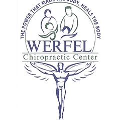 werfel chiropractic.png