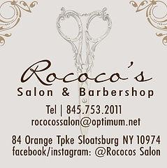 rococo's logo.jpg