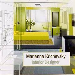 marianna k interior design.jpg