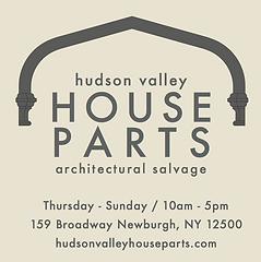 HV house parts logo.png