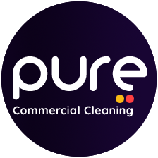 deep cleaning services peterhead