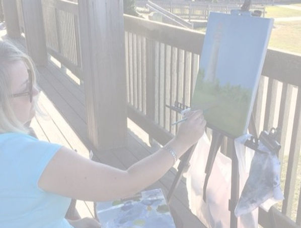 Painting%20at%20Lighthouse_edited.jpg