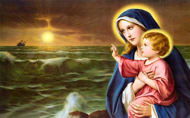 our-lady-star-of-the-sea new.jpg