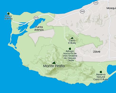 Mte.Pirata topo map.png