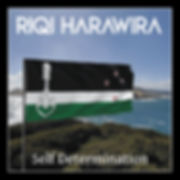 Riqi-new-flag-COVER-jpeg.jpg