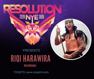 RIQI HARAWIRA - RESOLUTION.png