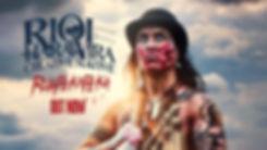 RIQI H - RUAPEKAPEKA - FB EVENT HEADER 1
