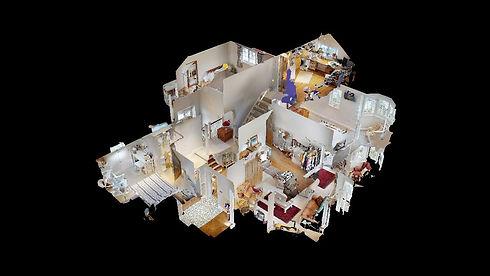 Ferringham-Lane-Showcase-Dollhouse-View.