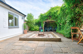 Sompting Property, West Sussex