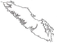 Wilson & Proctor | Vancouver Island