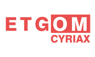 ETGOM-Logo Photoshopped.png