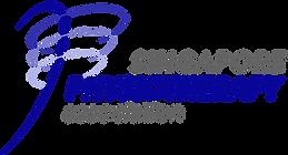 sPhysioA_logo_2017_Colour_L.png
