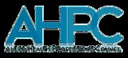 AHPC Photoshopped.png
