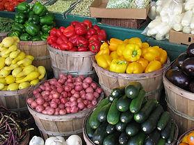 farmer-market.jpeg