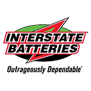 Interstate-Batteries_edited.png