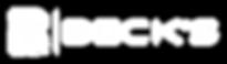 Becks_Logo_2_HorizontalD_W.png.png
