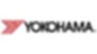 yokohama-vector-logo.png