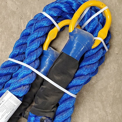 Triple S Rope TS-75RR30
