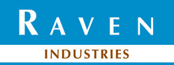 raven-industries-logo.jpg
