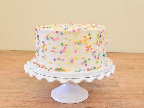 Custom Cake, Los Angeles Bakery, Sherman Oaks
