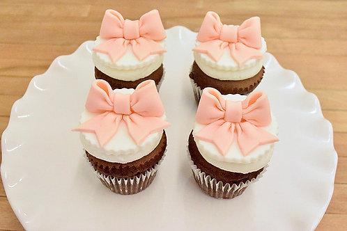 Baby Shower Cupcakes, Baby Shower Cupcakes,Los Angeles Bakery, Sherman Oaks