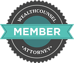 wealthcounselseal.png
