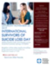Survivor Day Flyer.jpg