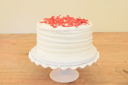 Custom Cake, Birthday Cake, Los Angeles Bakery, Sherman Oaks