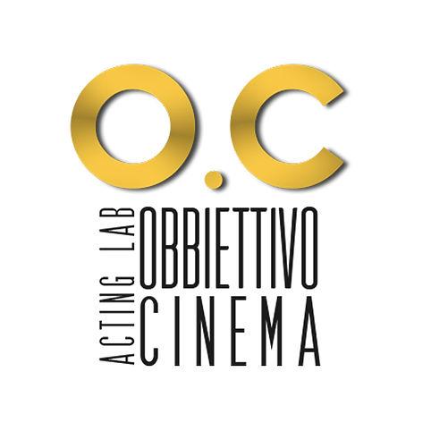 OBBIETTIVO CINEMA LOGO.jpg