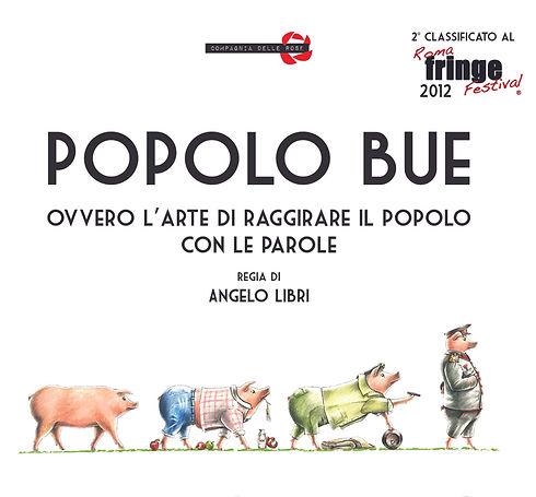 POPOLO BUE.jpg