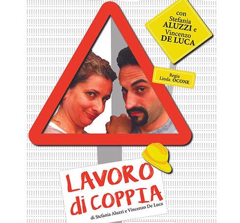 LAVORO DI COPPIA.jpg