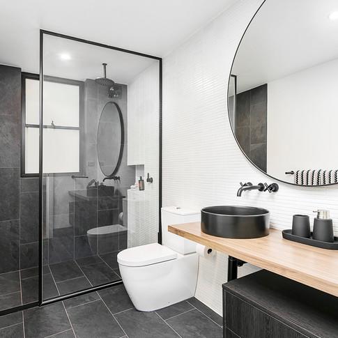 Petersham Bathroom.jpg