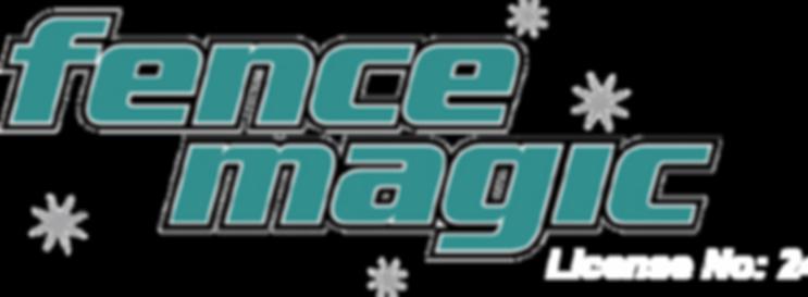 fence magic logo.png
