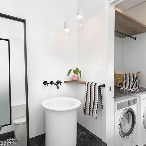 Petersham Laundry.jpg