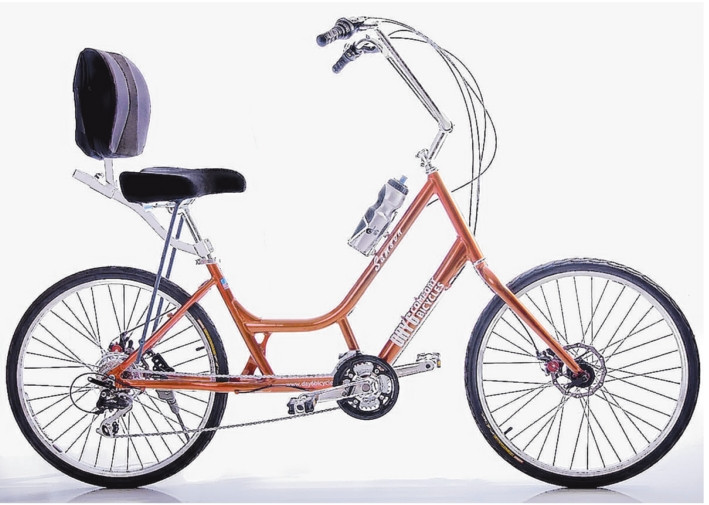 Hybrid recumbant bicycle.jpg