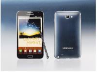 Galaxy Note 4.jpg