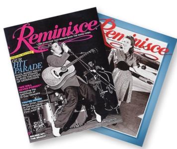 Reminisce magazine.jpg