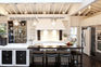 Cooking up the ideal kitchen: Kitchen of the Year 2012